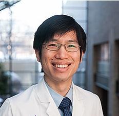 Dr. Thitipong Tepsuwan