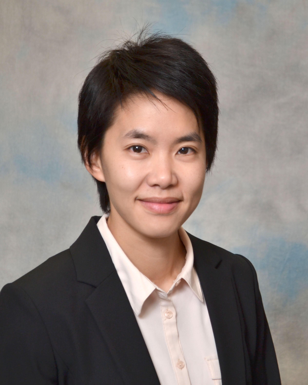 Sirikarn Napan, MD, FACC