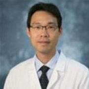 Dr. Teerapat Nantsupawat